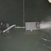 マイクロバブル・ナノバブル発生装置 導入事例3