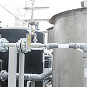 マイクロバブル・ナノバブル発生装置 導入事例4