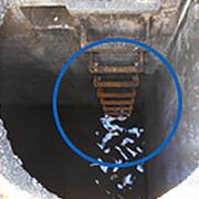 マイクロバブル・ナノバブル発生装置 導入事例5