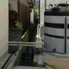 マイクロバブル・ナノバブル発生装置 導入事例7