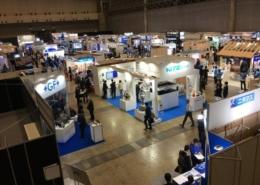 INCHEM TOKYO2019「水イノベーション」