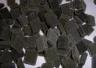 活性炭含有担体ACBキャリア